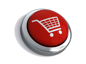 Buy Push Button Online at Best Price India - Eleczo.com