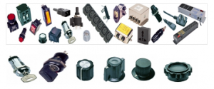 Types of Push Buttons - Eleczo.com