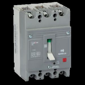 mccb electrical