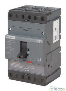 molded-case-circuit-breaker