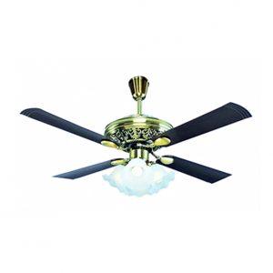 crompton_nebula_antique_brass_super_premium_ceiling_fan