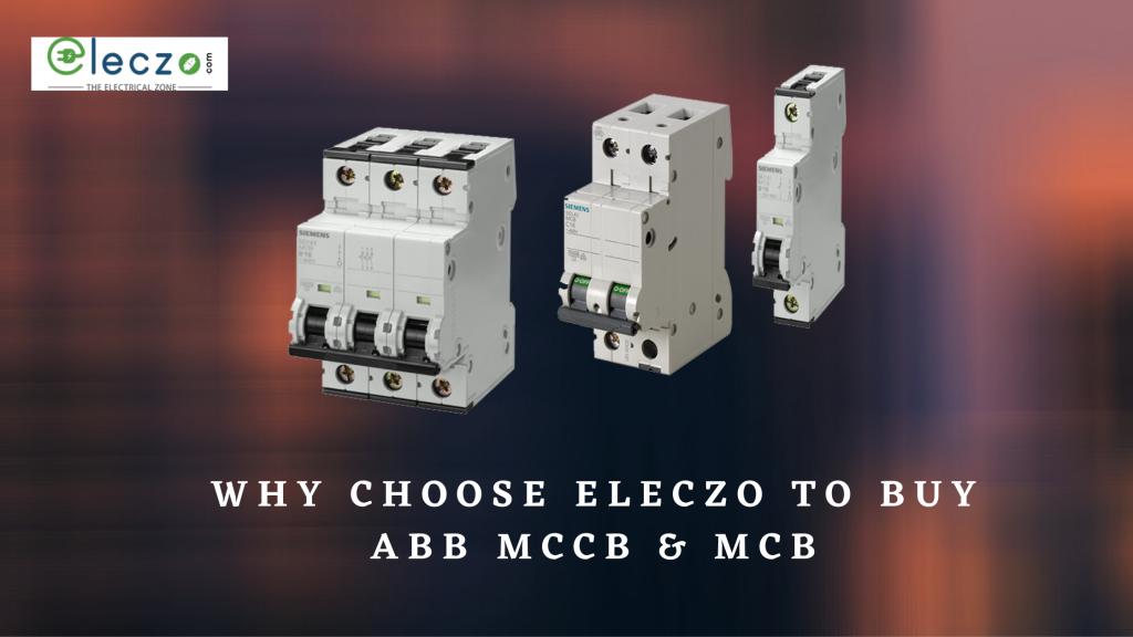 buy-Abb-Mccb-online