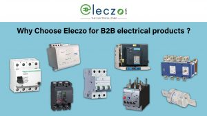 what-are-low-voltage-switchgear