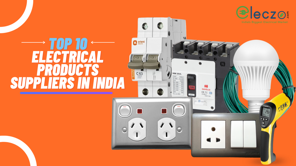 top-10-electrical-products-suppliers