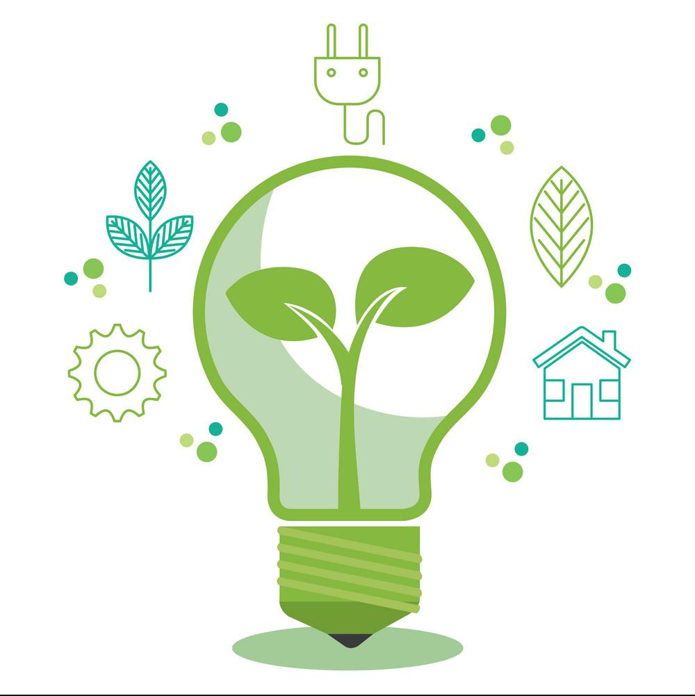 led-light-bulbs
