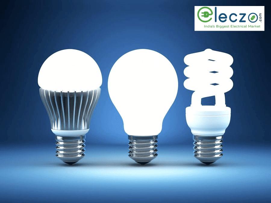 5-best-unique-factors-of-led-lights-and-lamps