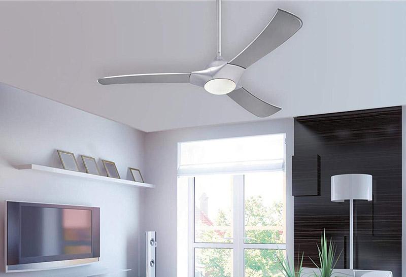 ceiling-fan-online