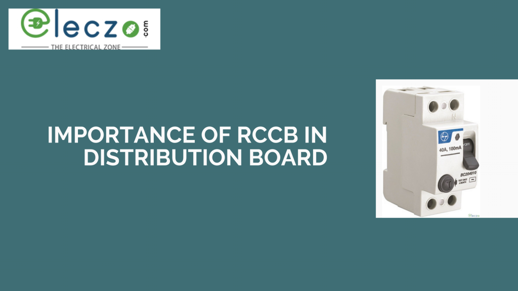 importance-of-rccb-in-distribution-board