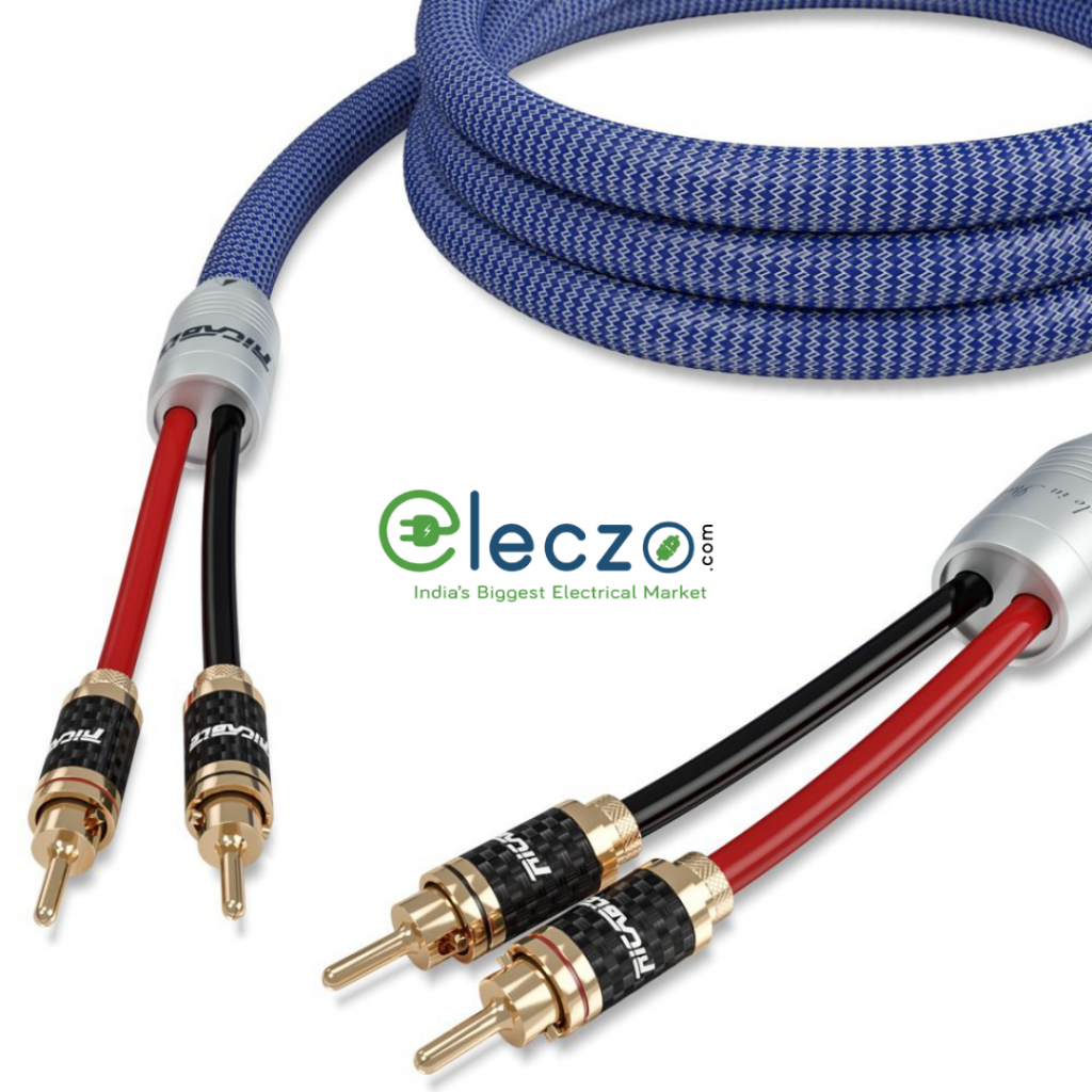 wires-and-cables-online