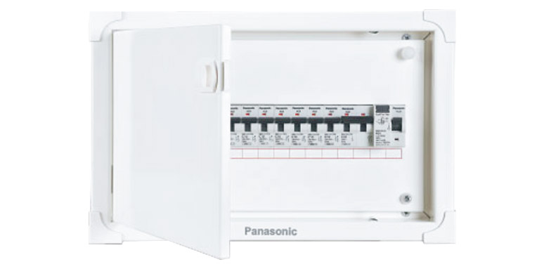distribution-board