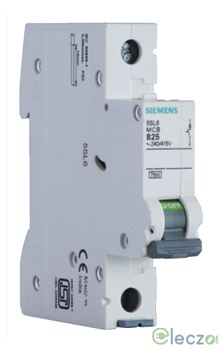 8-activitites-help-you-to-maintain-low-voltage-switchgears