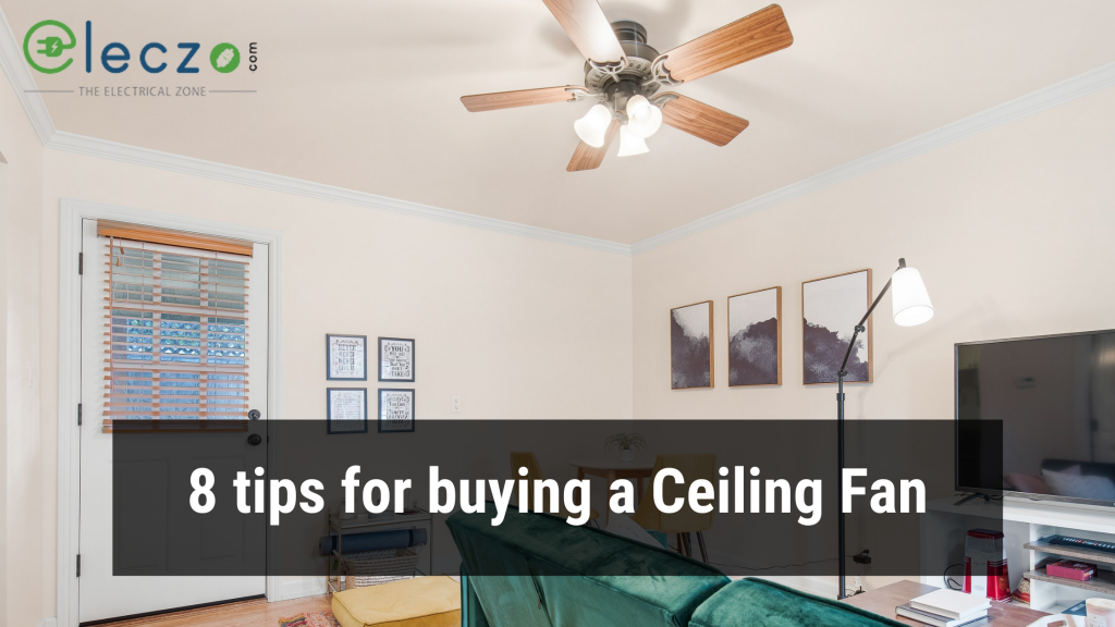 8-tips-for-buying-ceiling-fan