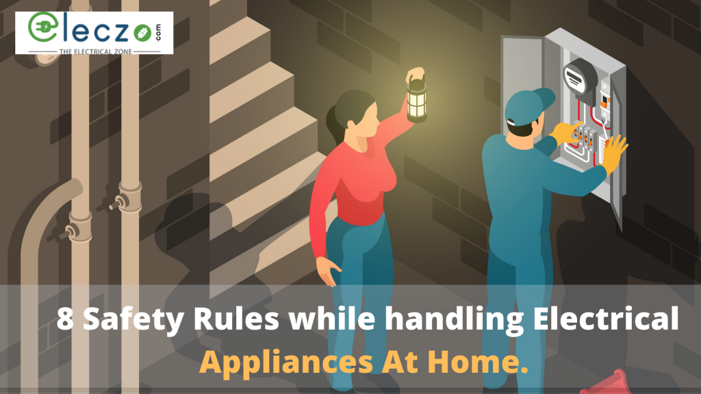 safety-rules-while-handling-electrical-appliances