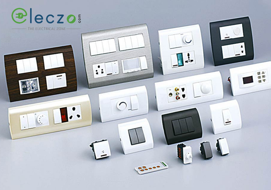 types-of-electrical-switches