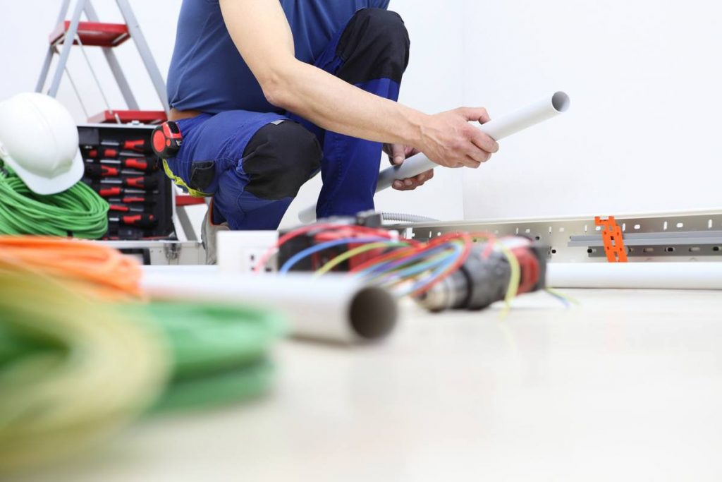 best-electrical-pipes-for-house-wiring