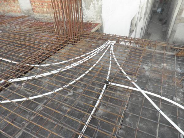 electrical-pvc-conduit-pipe